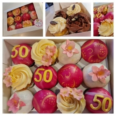 Cupcake_Motiv_Geburtstag