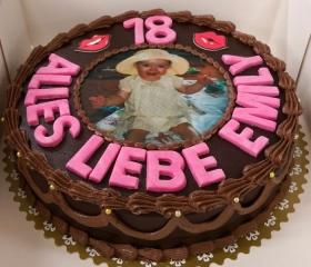 Geburtstagstorte_18