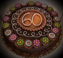 Geburtstagstorte_60