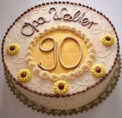 Geburtstagstorte_90
