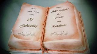 Torte_Buch