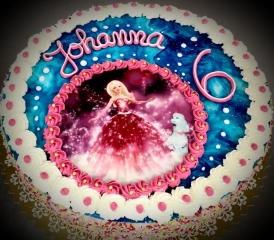 Geburtstagstorte_Barbie