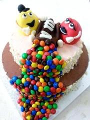 Torte_MundM